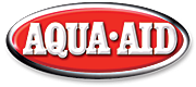 Manufacturer of Soil Surfactants, Biosurfactants and Wetting Agents for the Green Industry – Aqua-Aid Inc.