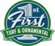 First Turf & Ornamental