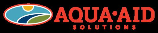 AQUA-AID Solutions, Inc.