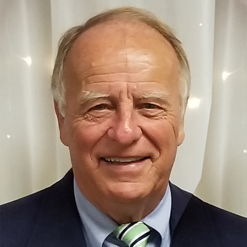 Bill Eason