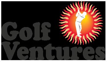 Golf Ventures