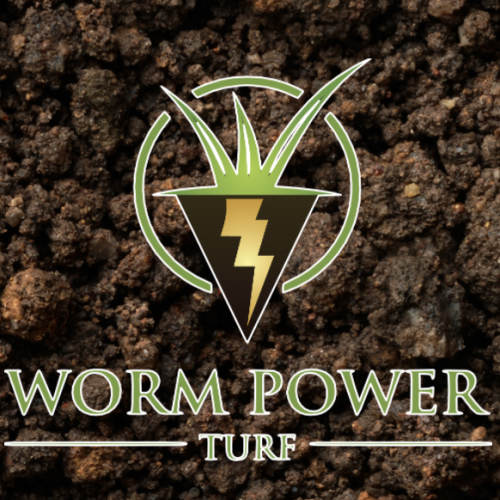Digging Deep – Worm Power Turf