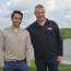 OARS PS used at Ryder Cup venue Le Golf National