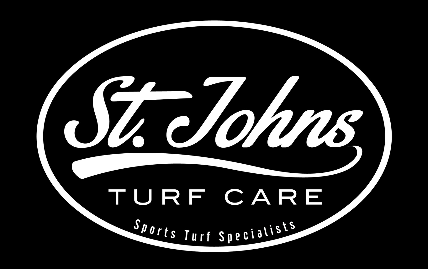 St Johns Turf Care