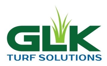 GLK Turf Solutions