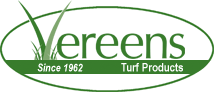 Vereens Turf Products