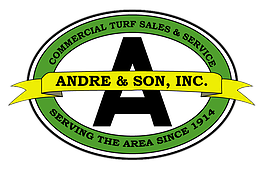Andre & Son, Inc.