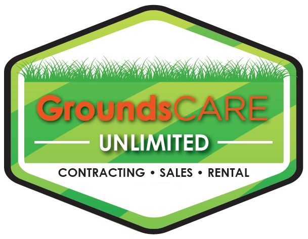 GroundsCARE Unlimited
