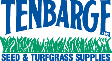 Tenbarge Seed and Turfgrass Supplies