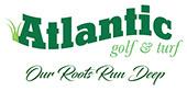 Atlantic Golf and Turf